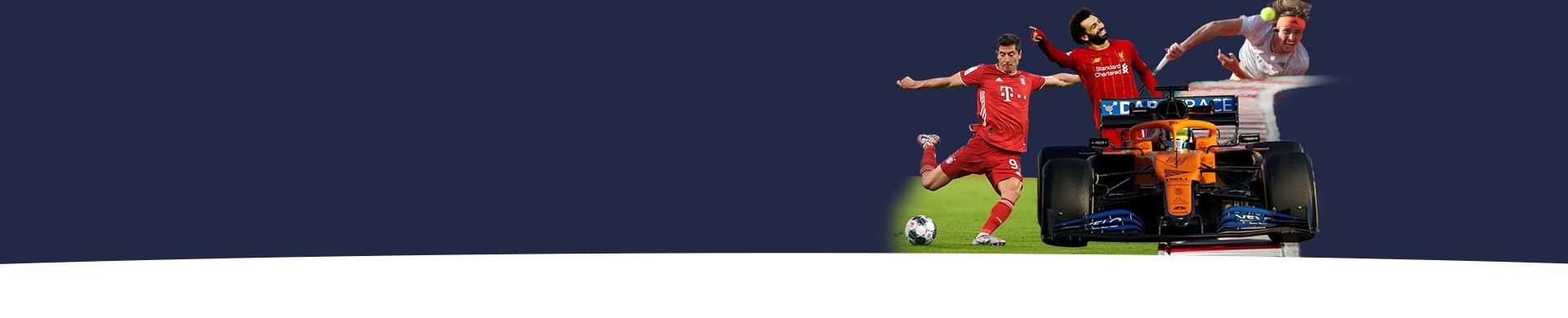 Sporun En İyileri Yaz Boyunca TV+'ta