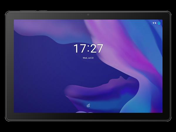 Alcatel 1T 10 Tablet Kampanyası