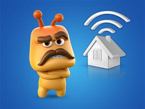 ADSL Internet Bizden Kampanyası