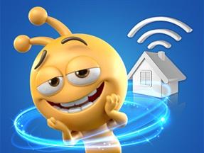 ADSL Esnek Paketler Kampanyası
