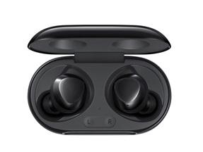 Financell Taksitli Samsung Galaxy Buds+ Kablosuz Kulaklık Kampanyası