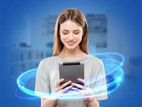 Işık Hızında 2 Kat Fiber İnternet Kampanyası