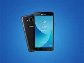 Taksitli Samsung Galaxy J7 Core Smartphone Kampanyası