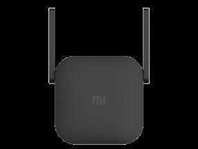 Taksitli Xiaomi Mi Wi-Fi Range Extender Pro Kampanyası