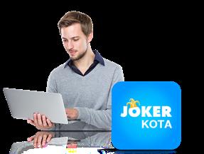 Joker Kota