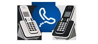 EV TELEFONU