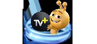 TV+ KAMPANYALARI