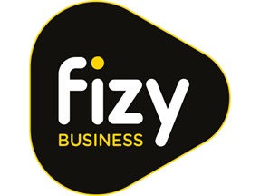 fizy Business