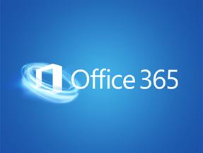 Office 365 ile İşini Işık Hızına Katla