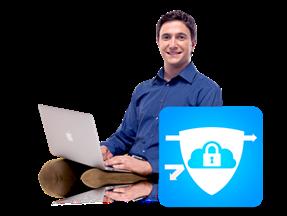 DDos+ Atak Önleme Servisi