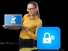 SSL Sertifika Hizmeti