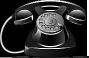 Ev telefonunu ne sıklıkla kullanıyorsun?